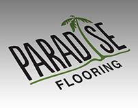 Paradise Flooring