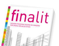 Finalit Brochure
