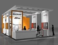 MULTIPLEX RC | Faszination Modellbau 2014