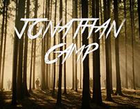 Jonathan Camp