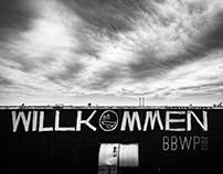 BBWP 2013 (Part 1)