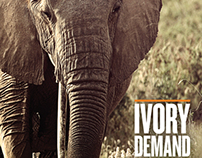 Ivory Demand