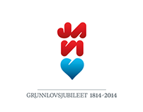 Norwegian Bicentenary 1814–2014
