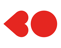 Logo for Bologna