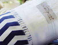 Marca Roupa - Catálogo de Produtos