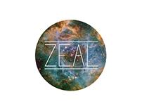 Zeal Logo Ideas