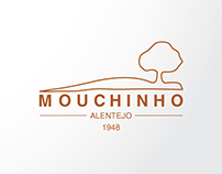 Rebranding Mouchinho