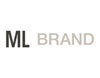 ML (Beta) Brand