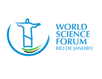 World Science Forum • ABC • 2013