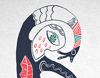 DAY 05: illustration (09-01-2014)