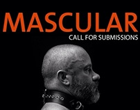 MASCULAR Call for Submissions
