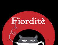 Company logo for Fiorditè