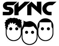 SYNC Clubbing