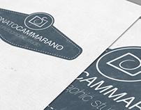 Donato Cammarano photographer brand