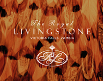 The Royal Livingstone
