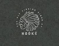 Hooké Tomahawk
