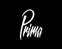 PRIMA | Redacción