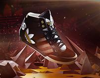 Adidas-Hardcourt