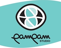 Pampam Studio