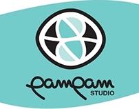 Pampam Studio