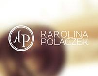 Karolina Polaczek Photography