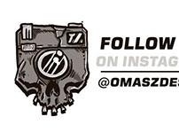 Follow Me I