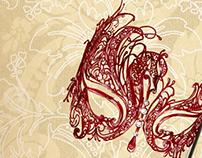 Masquerade (poster)