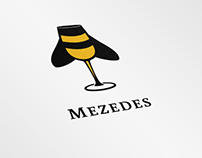Mezedes Greek Restaurant