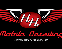 HH Mobile Detailing