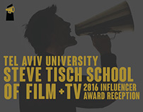 Tisch School of Film