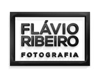 Branding | Flávio Ribeiro Fotografia