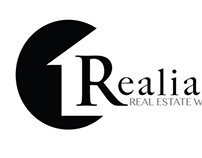 Realiaison- Real Estate Web Solutions