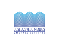 José Mendes -  Business cards and logo