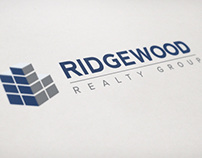 Ridgewood Realty Group