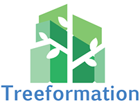 Treeformation - Logo Ideas