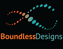 Boundless Designs