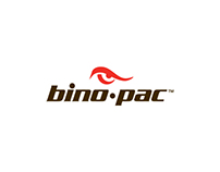 Bino-Pac Brand Development