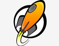 Skyrocket Brand Design