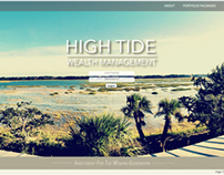 High Tide Wealth Management