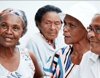 Documentário Damha Feira de Santana