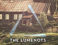 The Lumenots