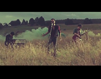 GUADALUPE Video clip | The Mills