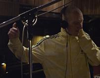 Looptroop Rockers - Med facit i hand (feat. Kapten Röd)