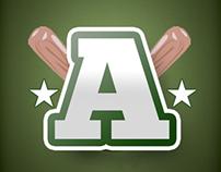 EL abonado (app mobile) 2013