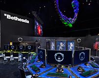 E3 2013: Bethesda Softworks