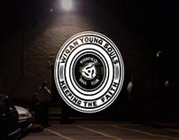 Highfield Soul Club