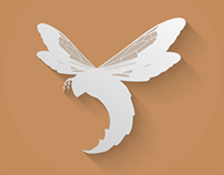Stormfly for Android