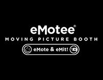 eMotee