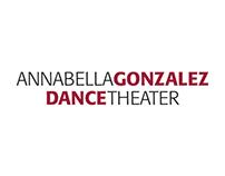 Annabella Gonzalez Dance