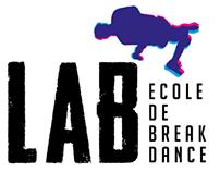 LAB I Graphic Design